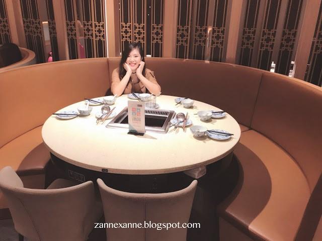 美滋锅   Beauty in the Pot Review By Zanne Xanne