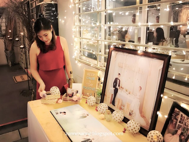 10 Tips To Plan Your Wedding Just Like A Professional | Zanne Xanne's Tips