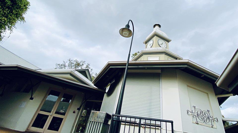 Montville Artisan Village, Australia | Zanne Xanne's Travel Guide