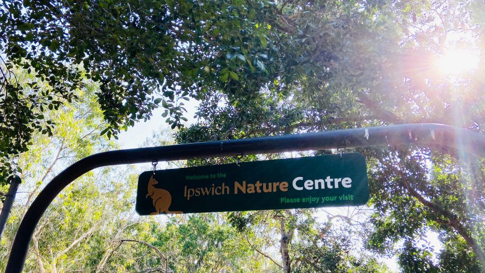 Ipswich Nature Centre Review | by Zanne Xanne