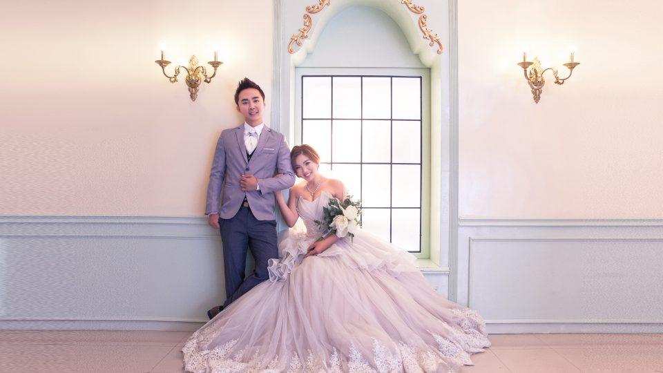 10 Pre-Wedding Shoot Trending Location | Zanne Xanne's Tips