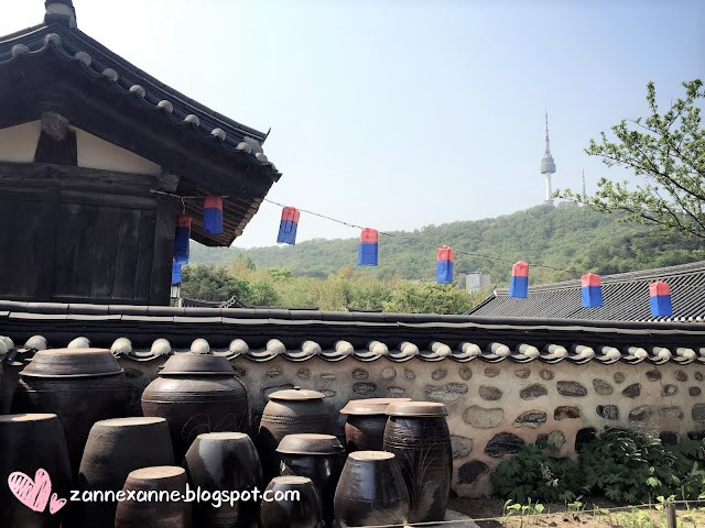 Seoul Travel Guide For First-Time Visitors (Part 1)   Zanne Xanne's Itinerary