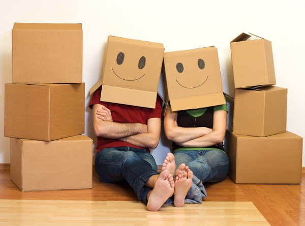 House Moving Tips By Zanne Xanne