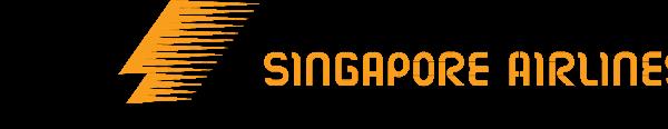 2016 Formula 1 Singapore Airline Singapore Grand Prix | Marina Bay Street Circuit