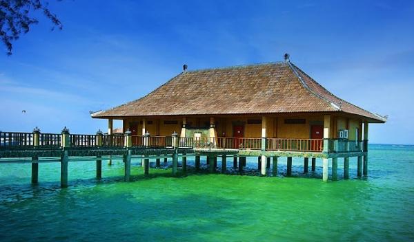 Bintan Agro Beach Resort, Indonesia ~ 3D2N   Zanne Xanne's Itinerary