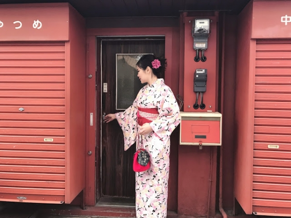 10 Things To Know Before Visiting Japan | Zanne Xanne's Travel Guide