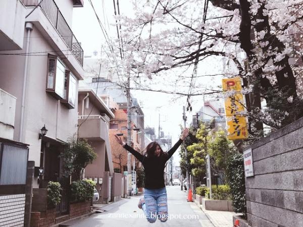 Tokyo Japan (FAQ) | PART 1 | Zanne Xanne's Travel Guide