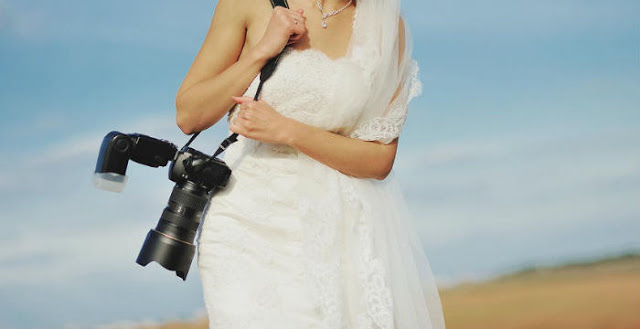 10 Tips When Looking For a Wedding Photographer | Zanne Xanne's Tips