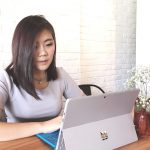 How To Start A Blog For Beginner | Zanne Xanne's Tips