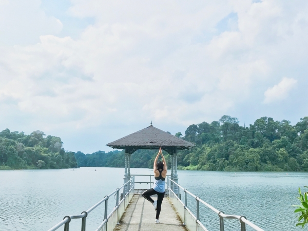 Benefit of Yoga | Zanne Xanne's Tips