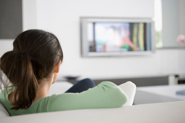 How To Choose The Best TV Streaming Service Based On Your Budget | Zanne Xanne's Tips