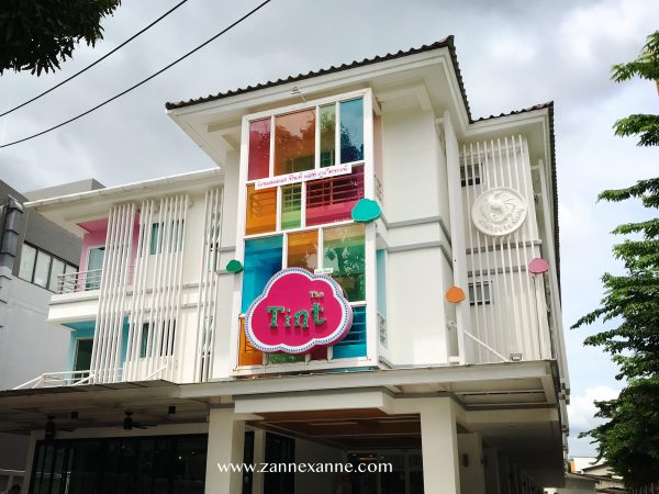 The Tint Phuket Review | Zanne Xanne's Travel Guide