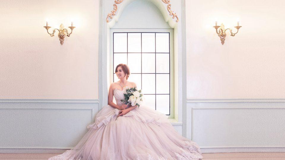 Wedding Dress Fitting Tips By Zanne Xanne