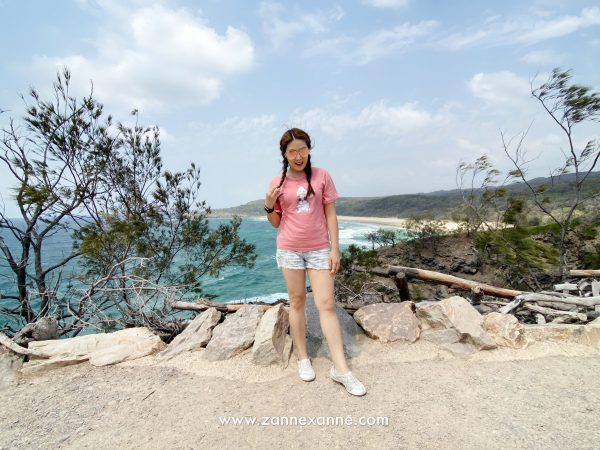 10 Things To Know Before Visiting Australia | Zanne Xanne's Travel Guide