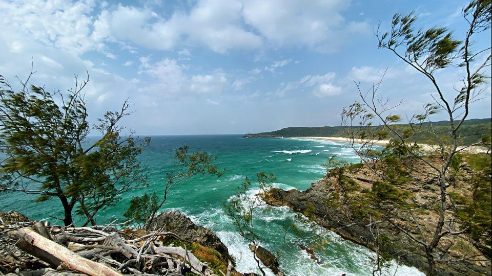 Noosa National Park, Sunshine Coast Adventure | Zanne Xanne's Travel Guide