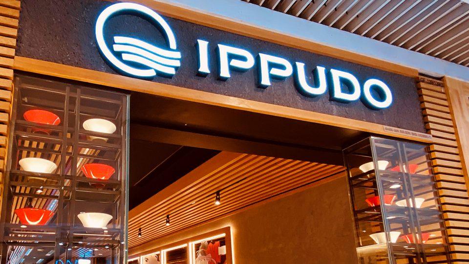IPPUDO |The Legendary Ramen Experience In Malaysia by Zanne Xanne
