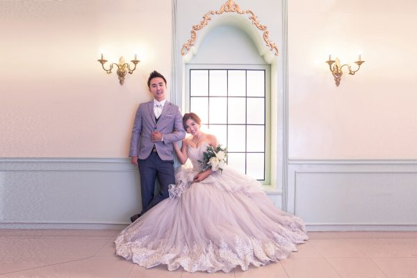 10 Pre-Wedding Shoot Trending Location   Zanne Xanne's Tips