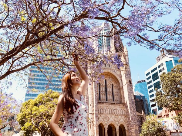 Queensland  Itinerary | 5D4N Australia Travel Guide by Zanne Xanne