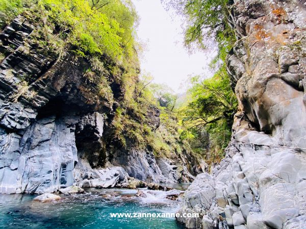 Camping In Taiwan – Must Know | PART 1 | Zanne Xanne's Travel Guide