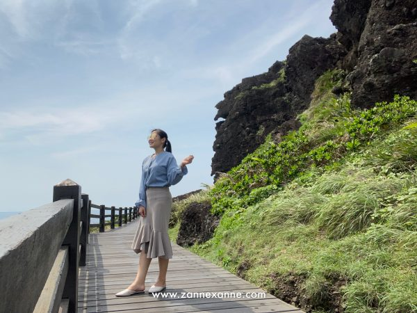 Top 10 Taitung Must Visit Places |  Zanne Xanne's Travel Guide