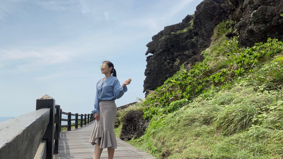 Top 10 Taitung Must Visit Places    Zanne Xanne's Travel Guide